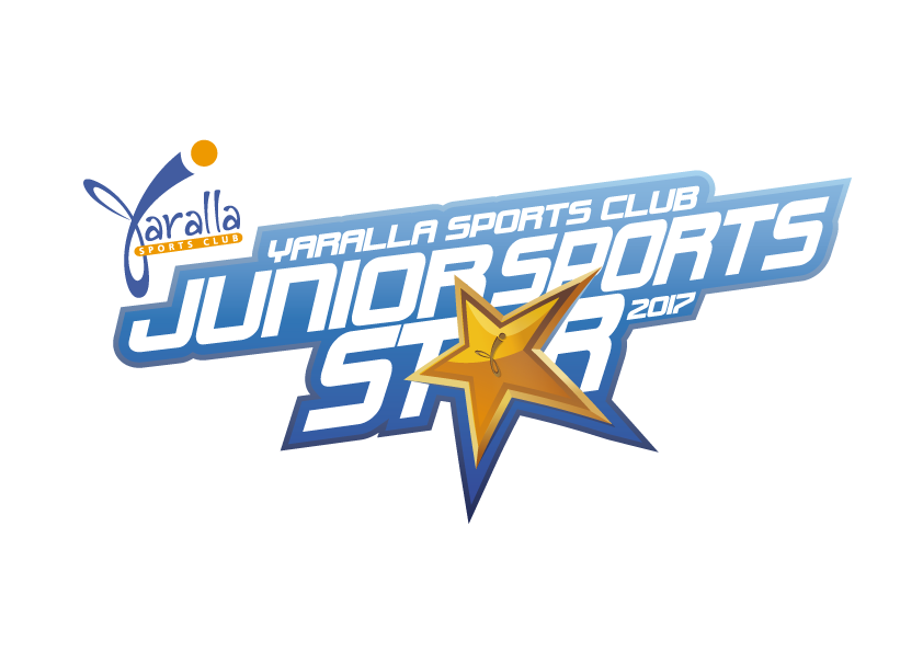 Junior-Sports-Star-2017-Logo